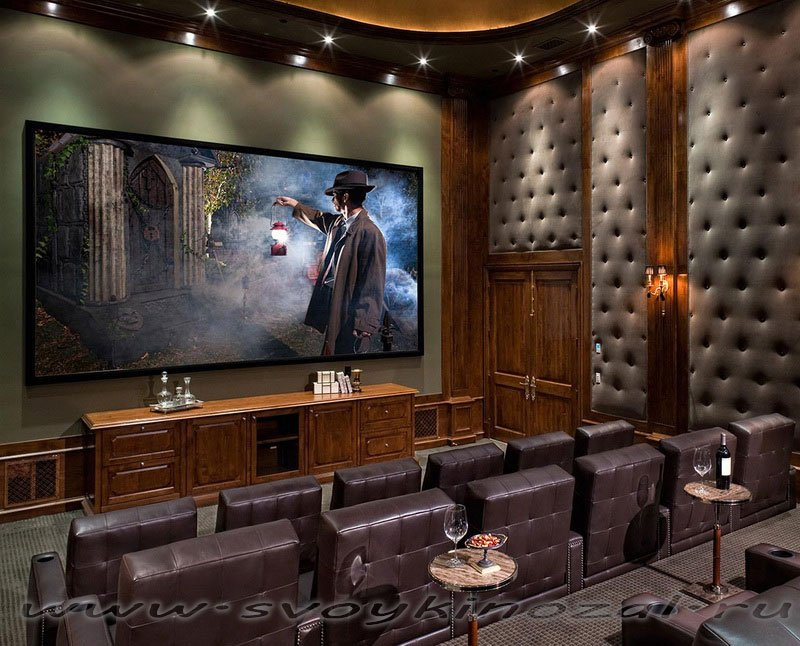 Винильный Вертушка Пластинок, купить экран для проектора Киев Купить Плейер Извиняла Стрекоза