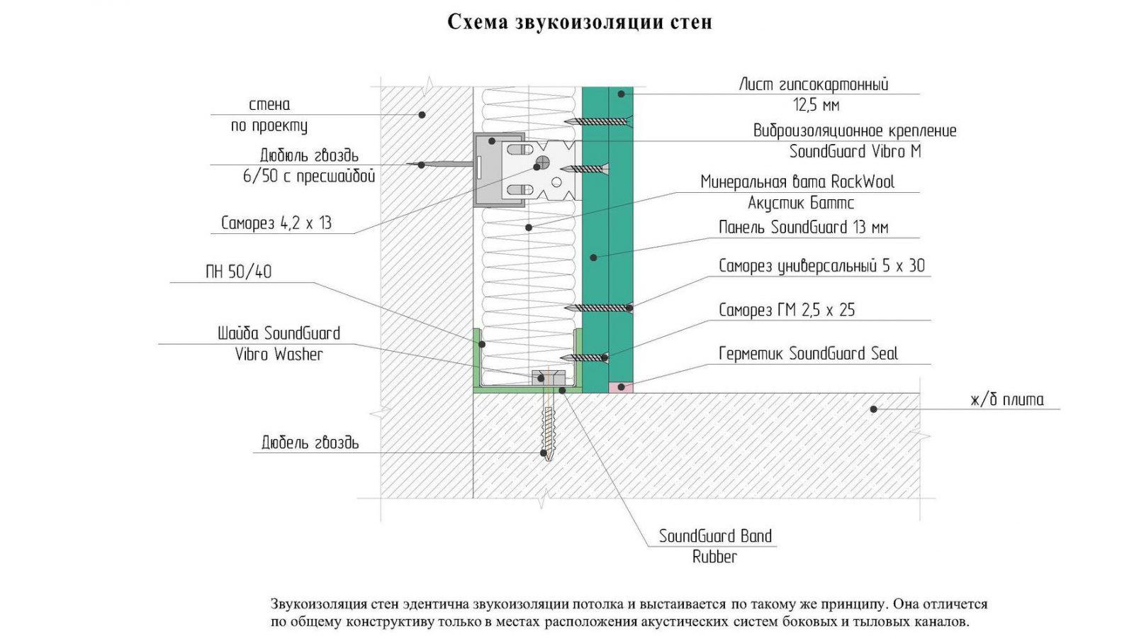proekt_beresta_itogovyy_stranica_05