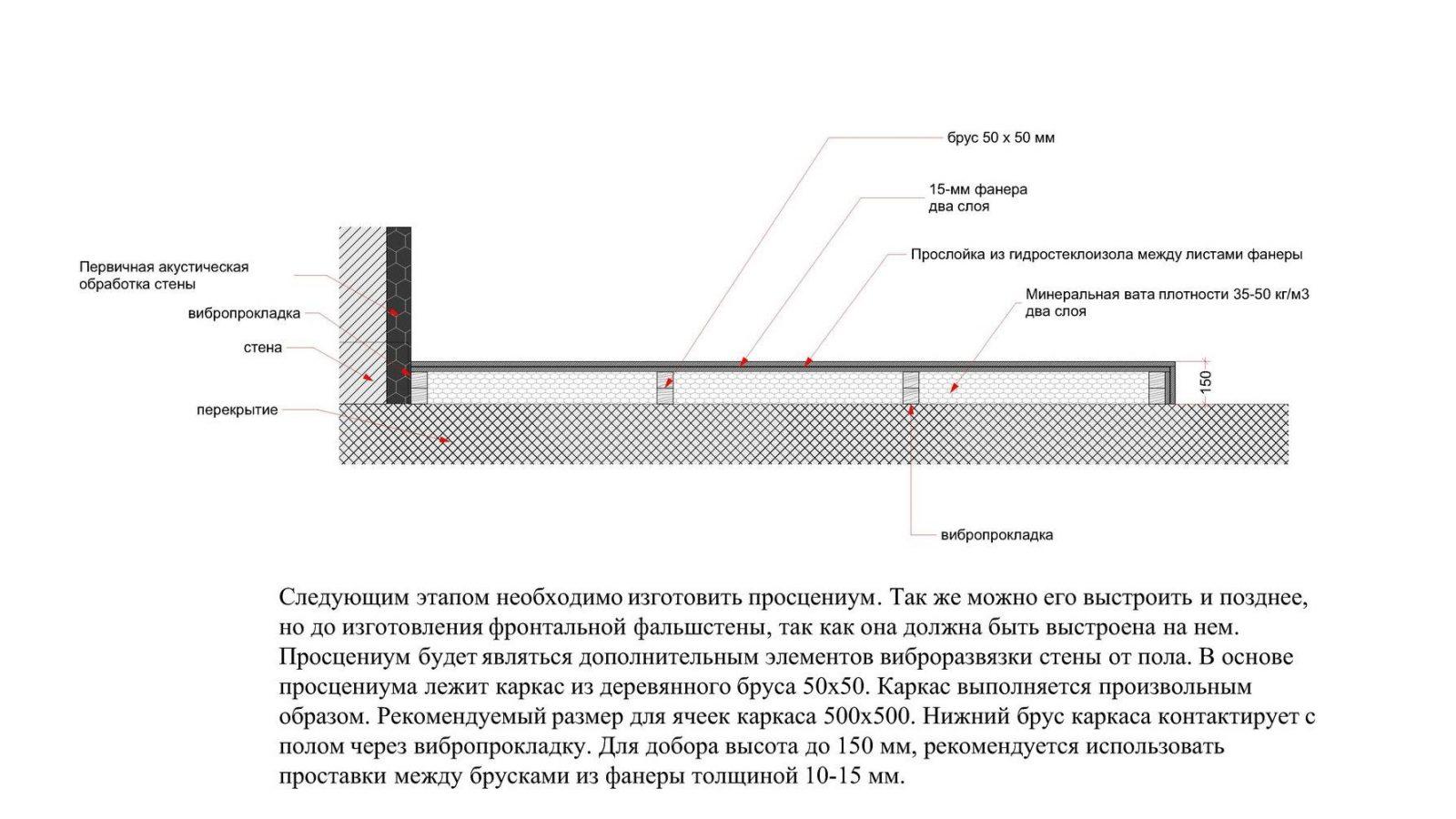 proekt_beresta_itogovyy_stranica_10